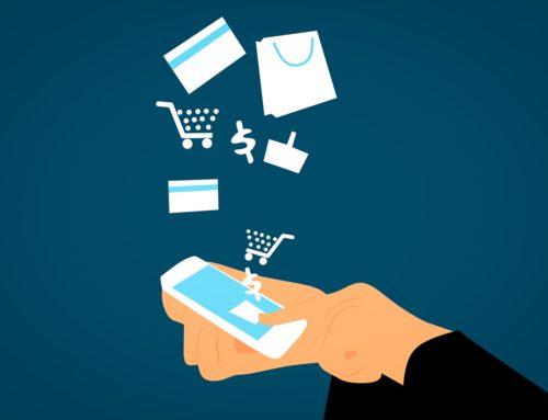 Jak zmniejszyć podatek – co zrobić, gdy kontrahent nie płaci?