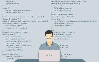 IP BOX programista