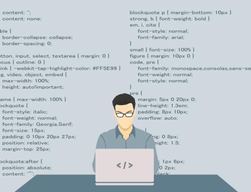 Na jakich warunkach skorzysta z IP BOX programista?