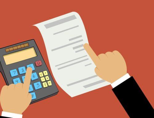 Ulgi podatkowe dla firm innowacyjnych
